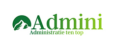 Administratiekantoor admini