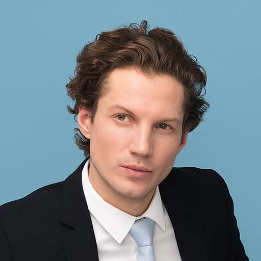 Willem Delaheij van administratiekaart.nl